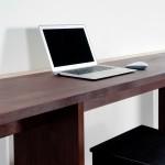 仕事部屋のデスク回りをおしゃれにしたい! どんな机・収納雑貨を買えばいいでしょうか。