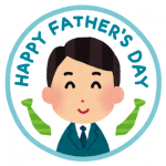 r160330-fathers-day-01