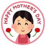 r160330-mothers-day-01