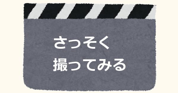 video0101