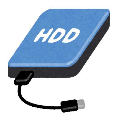 video0202