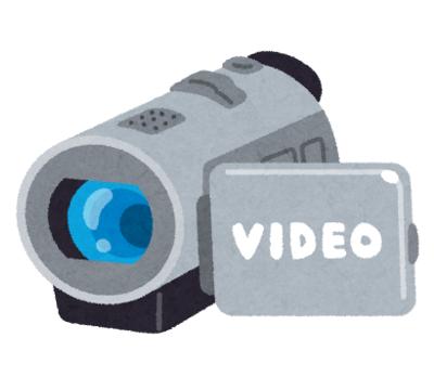 video0302