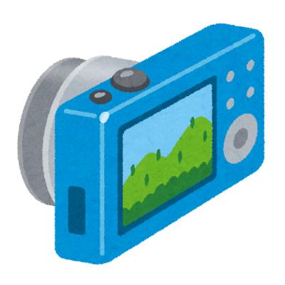 video0305