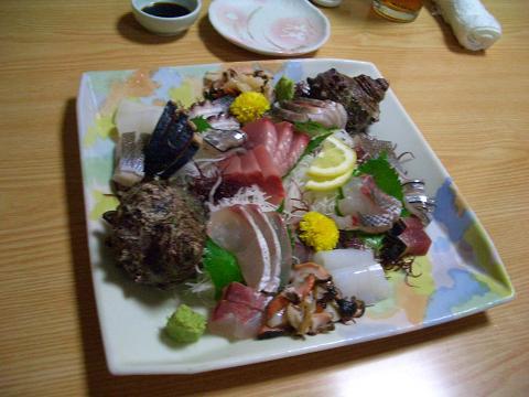 w060907-Shinsei.JPG
