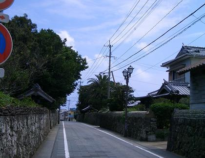 w061002-FukueC2.JPG