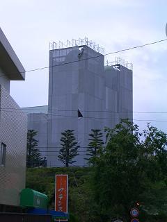 w061012-NagasakiS3.JPG