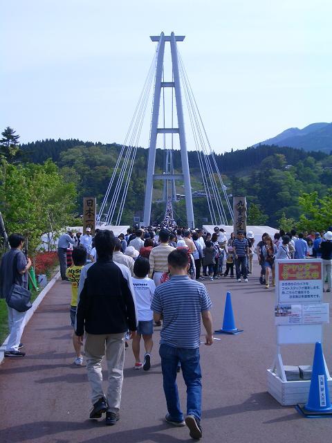 w080507-Tsurihashi1.JPG