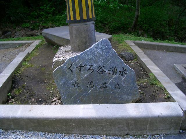 w080507-Wakimizu1.JPG