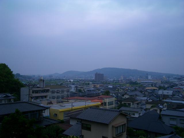 w080612-Shinzaka.JPG
