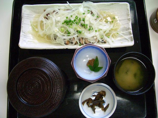 w080921-Kuriya1.JPG