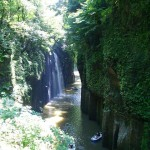 宮崎観光写真集