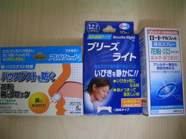 w090216-Kafunsho.jpg