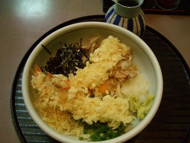 w091216-Sengoku3.JPG