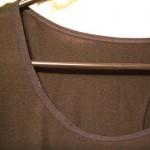 最近のあったか下着は、昔ながらのババシャツとどう違うのか ~ セシール・スマートヒートの場合