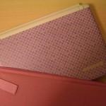 PINO-2 レノボのミニノート IdeaPad S10-2 の使用感