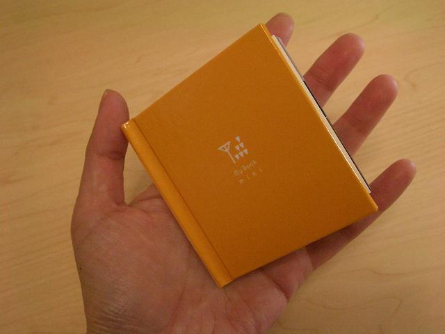 w110116-MyBook01.JPG