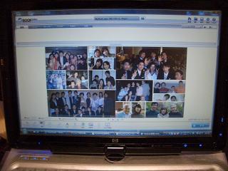 w110116-MyBook02.JPG
