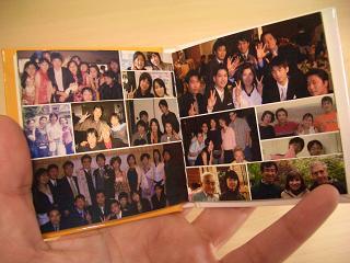 w110116-MyBook03.JPG