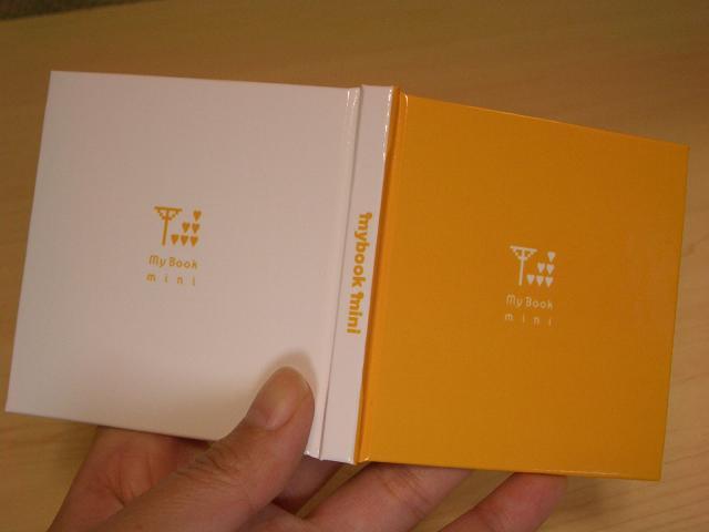 w110116-MyBook05.JPG