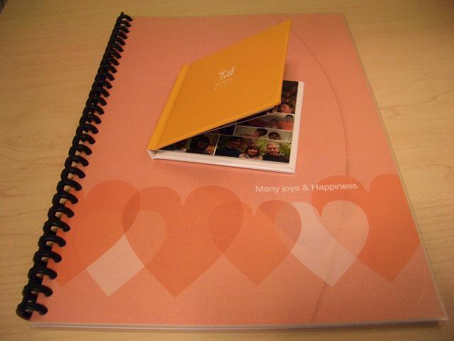 w110116-MyBook09.JPG