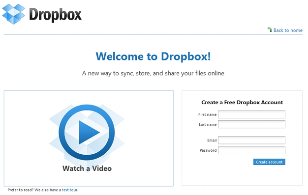 w110222-Dropbox1.jpg