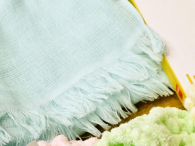 w130612-towel13.jpg