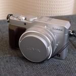 LX100買ったよ♪ 高級コンパクトデジカメ Panasonic LUMIX DMC-LX100 購入3ヶ月めの雑感