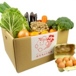 しゃべくりセブン(007)で小雪さんが紹介していた九州の野菜通販をチェック!