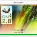 タブレットPCでGIMPを筆圧感知(筆圧検知)対応させる方法メモ