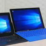 Surface Proを4年愛用中のわたしが、Surface Proシリーズのすごさを語るよ。